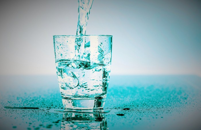 drinking-water (2)
