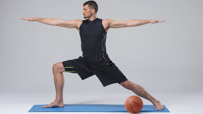 klove-yoga